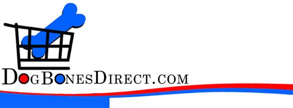 DogBonesDirect_Image