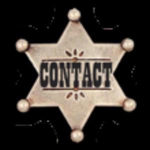 btn_contact_v3