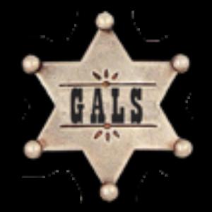 btn_gals_v3