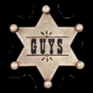 btn_guys_v3