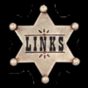 btn_links_v3