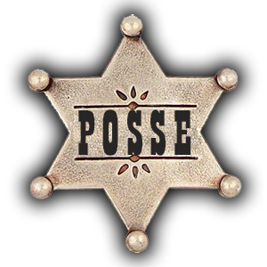 Contact The Posse