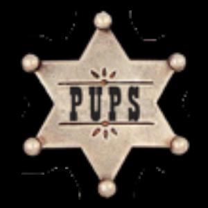 btn_pups_v3