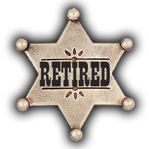 btn_retired_v2