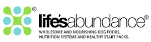 logo_lifesabundance_logo